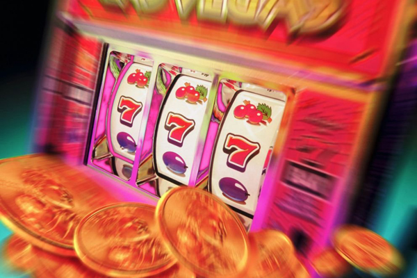Игровые аппараты пятирублевые монеты играт игровые автоматы пираты онлайн бесплатно